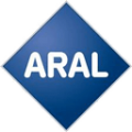 Aral-